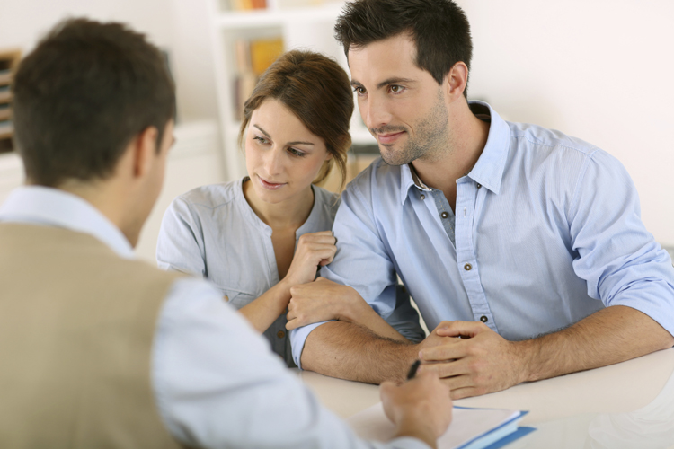 Bankruptcy Services