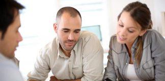 Debt Consolidation Services
