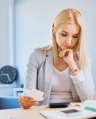 Loan Lender Online