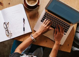 Personal Finance Articles Writer